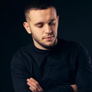 День з героєм ТЕТ: Микола Панасюк
