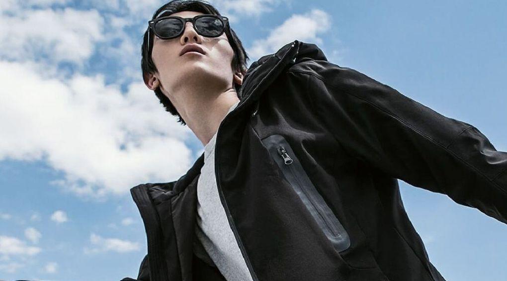 7 умных предметов мужского гардероба на каждый день