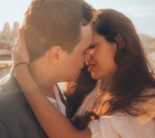 Стосунки: як повернути дружину після розлучення