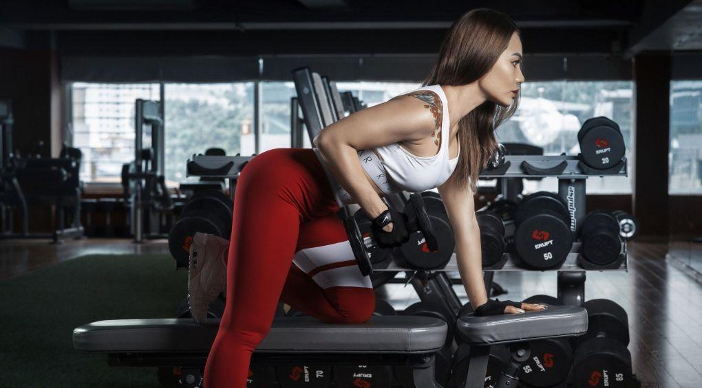 Утро или вечер: когда лучше заниматься спортом?