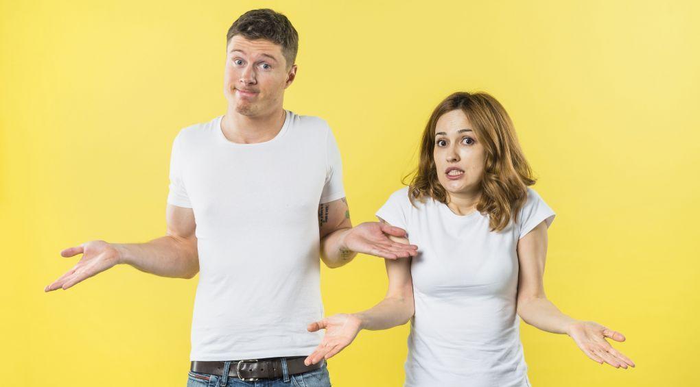 ТОП-5 причин почему девушка исчезает после первого свидания