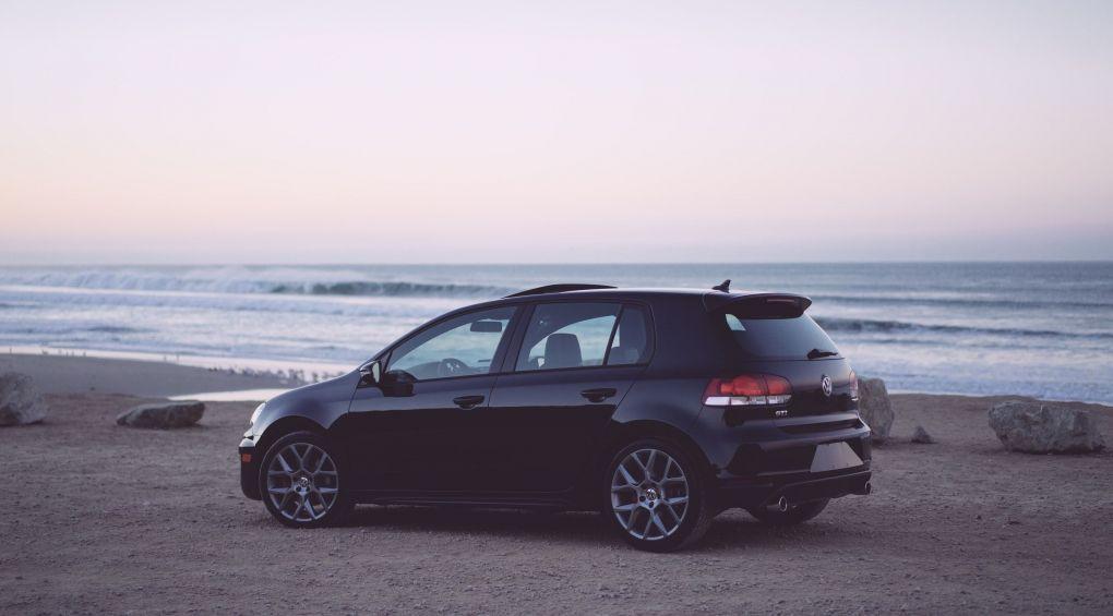 Интересные факты об автомобиле