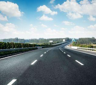 Відслідковуємо витрати на ремонт доріг онлайн: Уряд розробив cпеціальний сайт