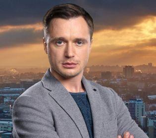 Смотри детективный сериал «Звонарь» раньше, чем по телевизору