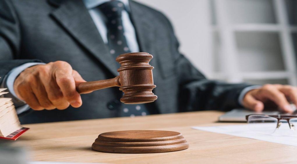 Найдивніші закони з усього світу