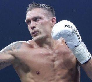 Найуспішніші спортсмени України 2018 року