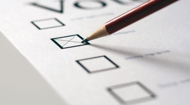Как действовать, если вашей фамилии нет в реестре избирателей