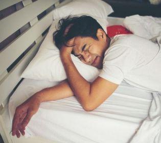 Життя без сну – можливе? Цікаві факти про сон