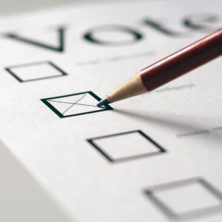 Конгрес українців Канади закликав голосувати у другому турі виборів.