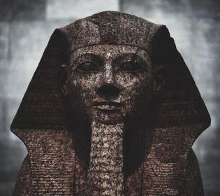 У Єгипті знайшли стародавню гробницю, в якій було майже 30 мумій (фото)
