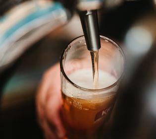Пиво: користь та шкода