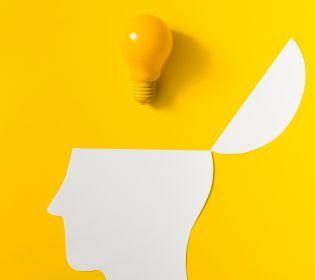 5 способів змусити мозок працювати