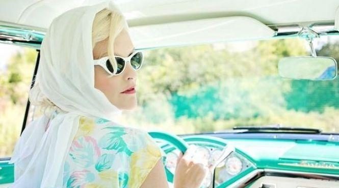 10 речей, які завжди повинні бути в машині: Поради Станіслава Кондрашова і Дениса Вороненкова