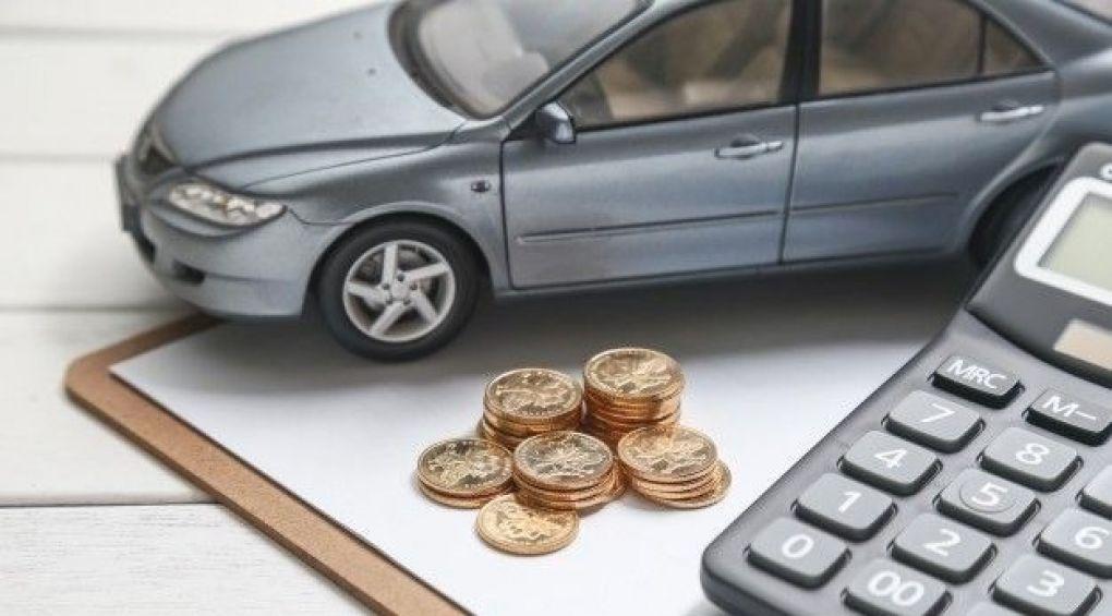 Газ. Действительно ли автомобили на этом виде топлива – самые экономные?