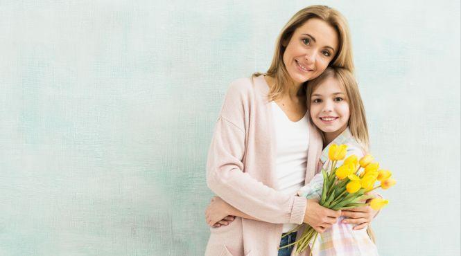 Як святкують День матері в різних країнах