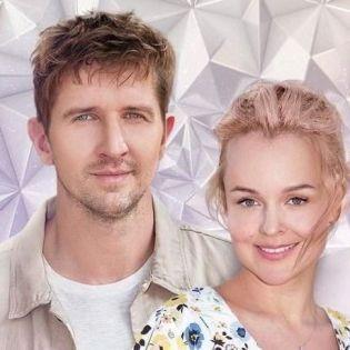 Телеканал 1+1 International покаже новий серіал та художній фільм