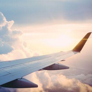 У Мукачеві може з'явитися аеропорт