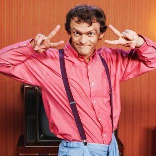 Телеканал 1+1 International покаже новий комедійний серіал