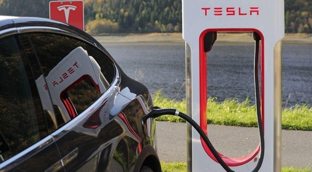 Електрокари – автомобілі майбутнього?