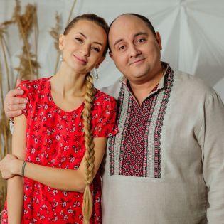 """Зйомки нового сезону """"Одного разу під Полтавою"""" починаються!"""