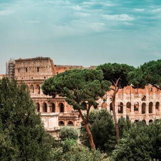 10 цікавих фактів про Італію