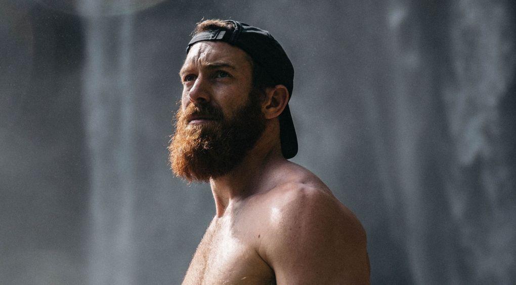 Який вигляд мала людина 1300 років тому (фото)