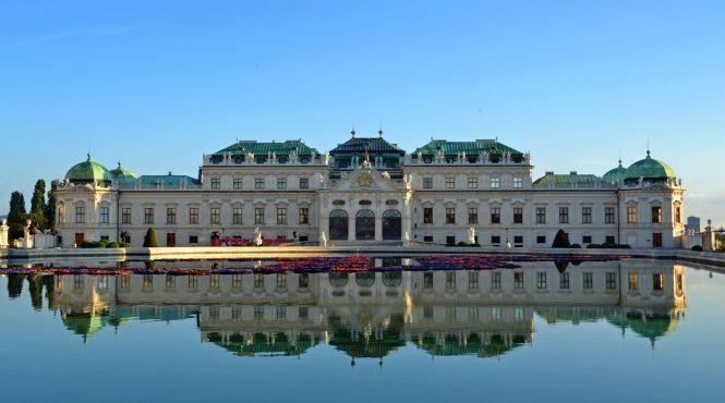 У відомому австрійському музеї з'явиться аудіогід українською мовою