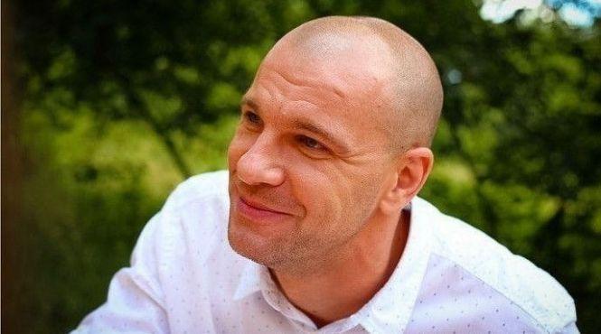 Павел Вишняков: Интересные факты из жизни «Опера по вызову»