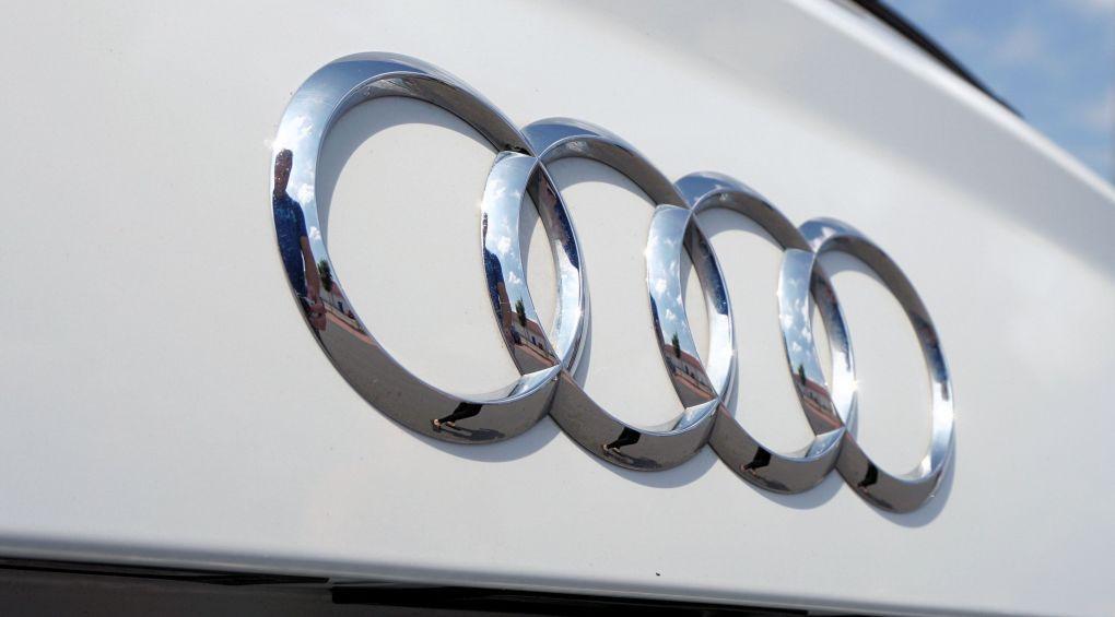 Представлена нова Audi S6 (відео)