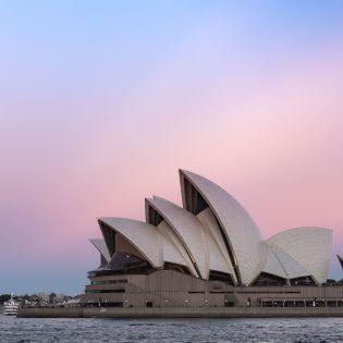 У Сіднеї запустили перше метро в Австралії