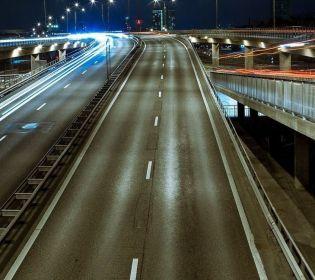 Швидкісний коридор Київ-Харків нарешті добудовують