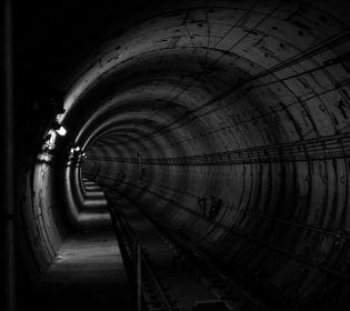 У Києві будують нові станції метро (відео)