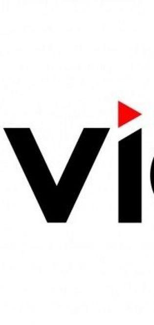 Дивимося 1+1 video без реклами