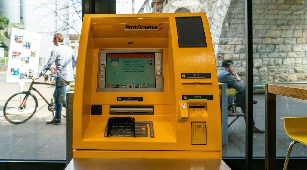 Як заробити сотню тисяч гривень за декілька хвилин: Харківські умільці продовжують підривати банкомати