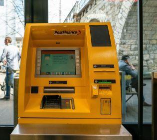 Как заработать сотню тысяч гривен за несколько минут: Харьковские умельцы продолжают взрывать банкоматы