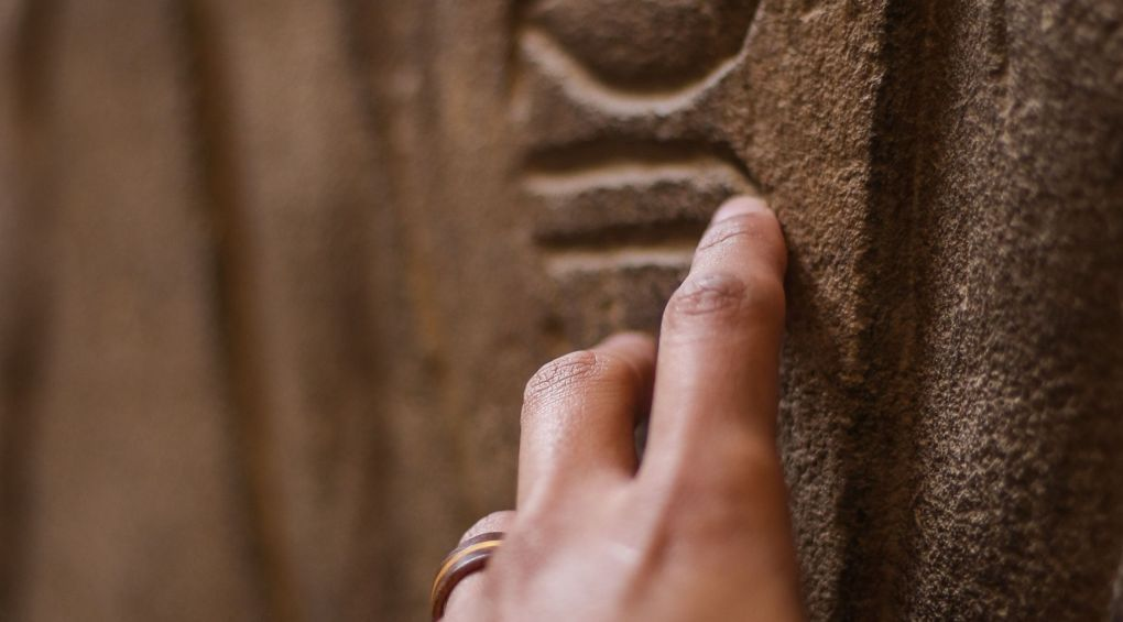 Что нашли археологи на территории Софии Киевской? (видео)