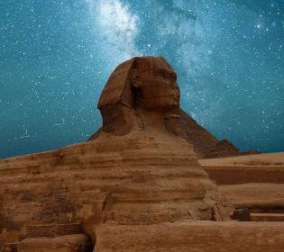 Вчені наблизилися до відкриття паралельного Всесвіту