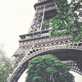 Франція введе екологічний збір на авіаквитки