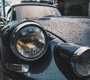 В Сумах создали автомобильного «монстра»