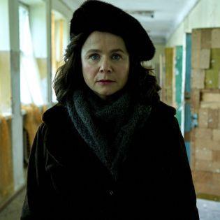 У Києві запустили екскурсію за мотивами серіалу «Чорнобиль»