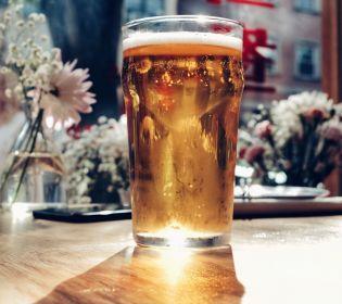 Пиво лікує та породжує фобії: 10 цікавих фактів про улюблений напій, якими ви захочете поділитися з друзями