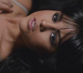 Пробуди уяву: Найвідвертіші музичні кліпи