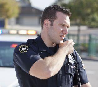 Злочинців у США попросили відкласти «темні» справи через безжальну спеку