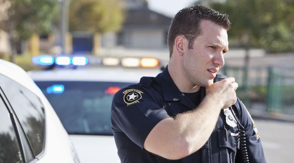 Преступников в США попросили отложить «темные» дела через безжалостную жару