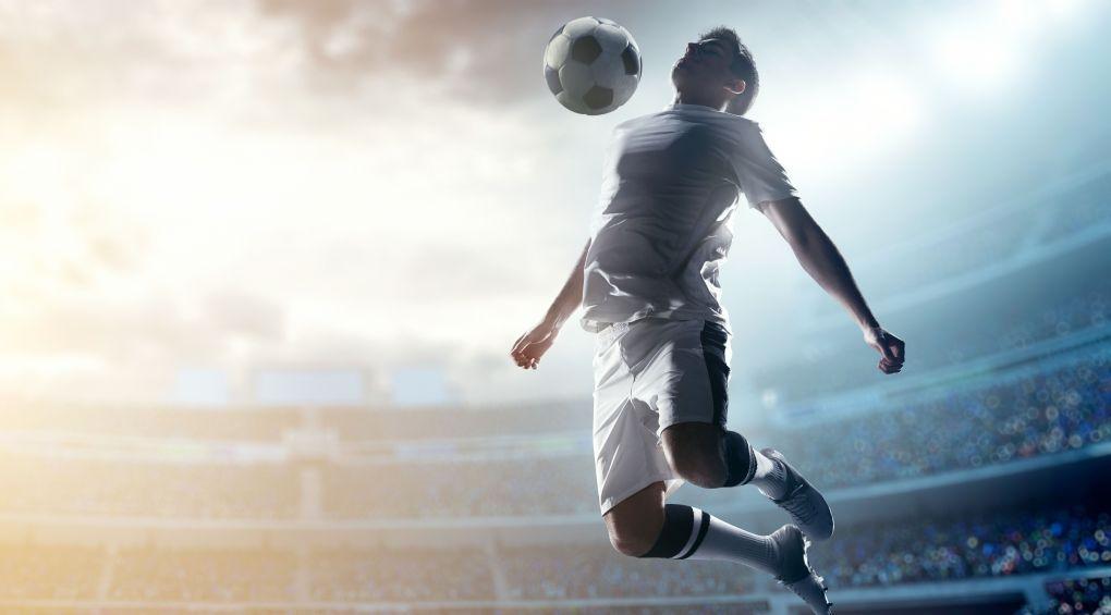 На канале 2+2 стартует новый футбольный телесезон