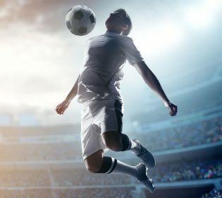 На каналі 2+2 стартує новий футбольний телесезон