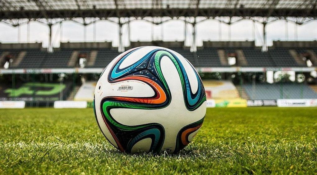 2+2 и УНИАН ТВ будут транслировать матчи Украинской Премьер-лиги 2019