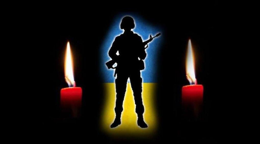 Як вивозять тіла загиблих українців з поля бою