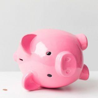 Кто должен приносить деньги в семью?