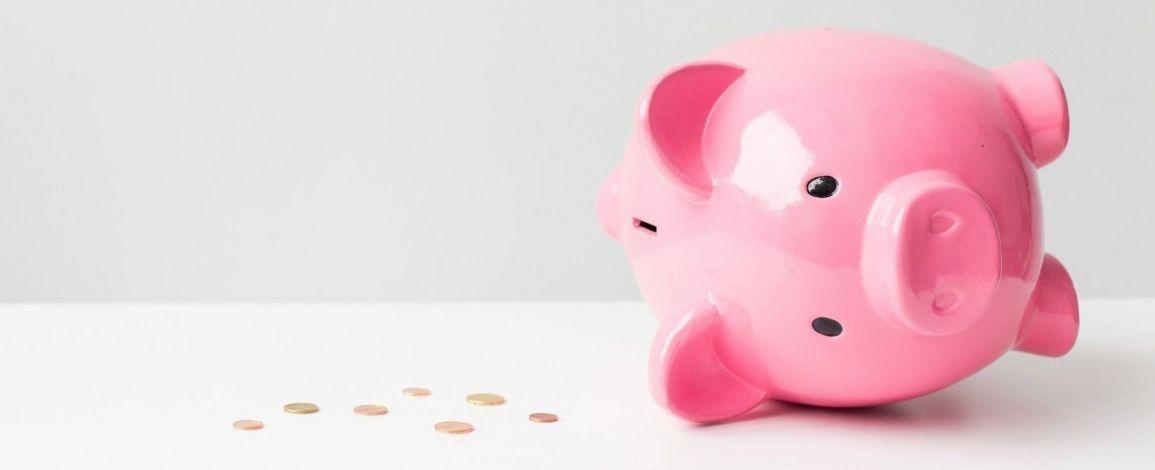 Хто має приносити гроші в родину?